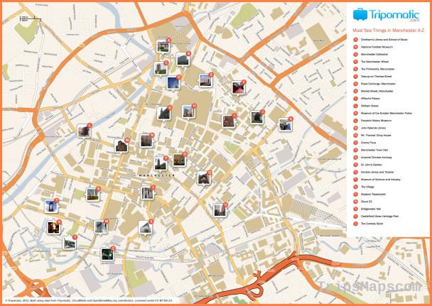 Manchester Map_2.jpg