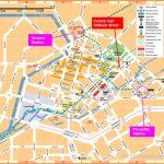 Manchester Map_6.jpg