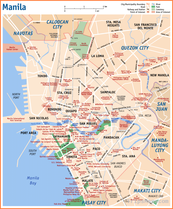 Manila Map_0.jpg