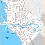 Manila Map_1.jpg