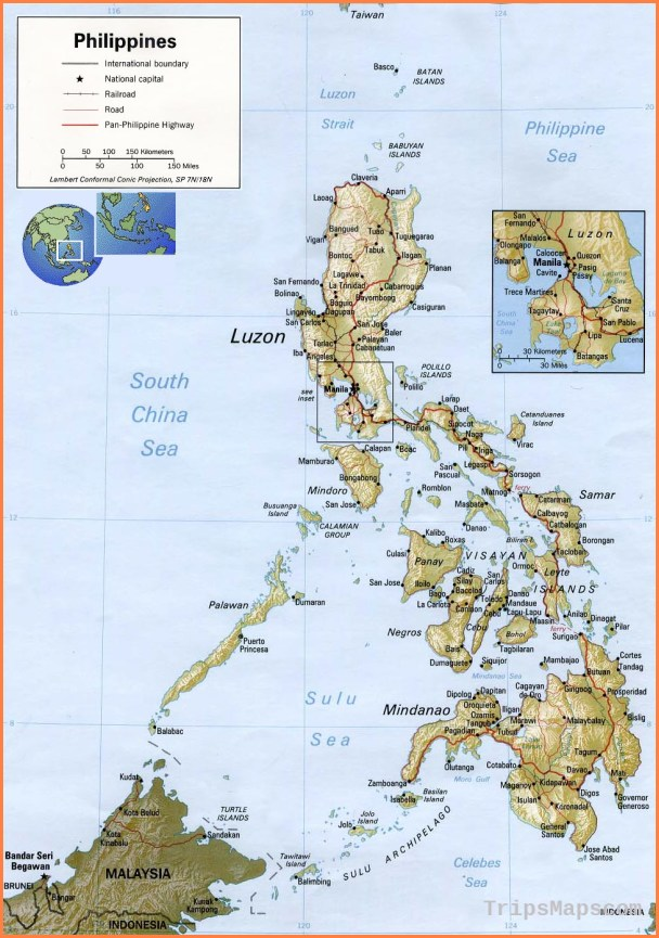 Manila Map_22.jpg