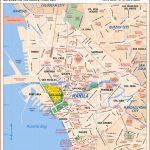 Manila Map_3.jpg