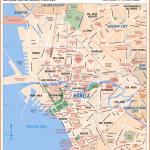 Manila Map_7.jpg