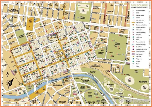 Melbourne Map_1.jpg