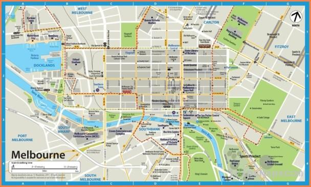 Melbourne Map_5.jpg
