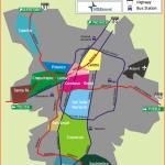 Mexico City Map_2.jpg
