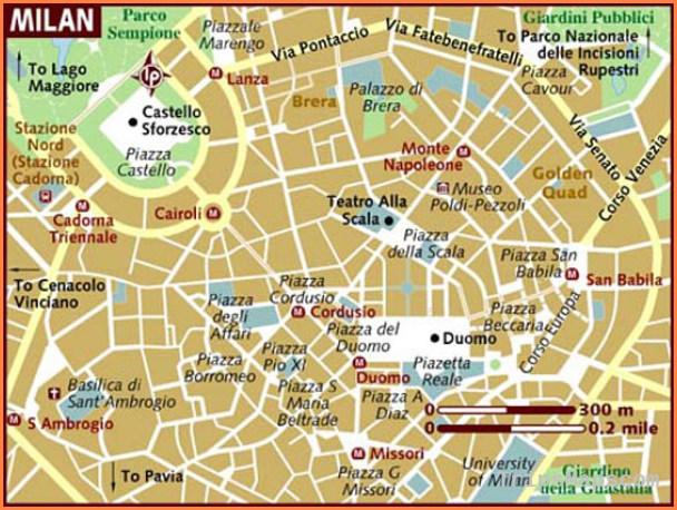 Milan Map_1.jpg