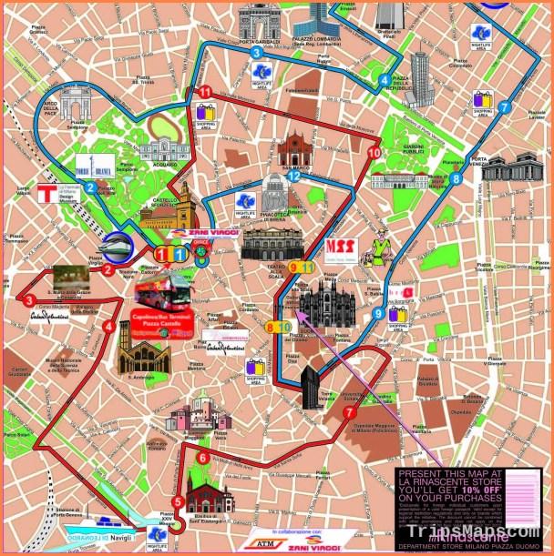 Milan Map_17.jpg