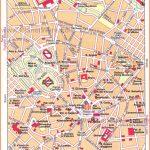 Milan Map_5.jpg