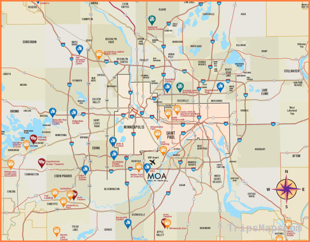 Minneapolis/St. Paul Map_0.jpg