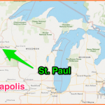 Minneapolis/St. Paul Map_3.jpg