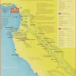 Monterey Map_12.jpg