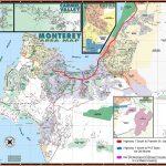 Monterey Map_4.jpg