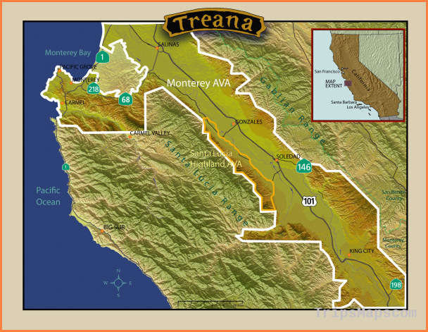 Monterey Map_7.jpg