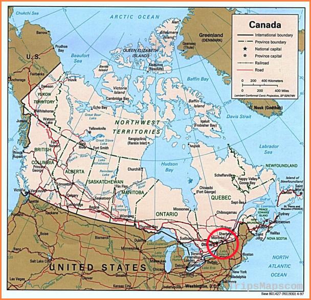 Montreal Map_2.jpg