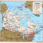 Montreal Map_7.jpg