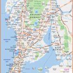 Mumbai Map_3.jpg