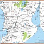 Mumbai Map_4.jpg