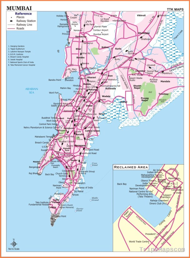Mumbai Map_6.jpg