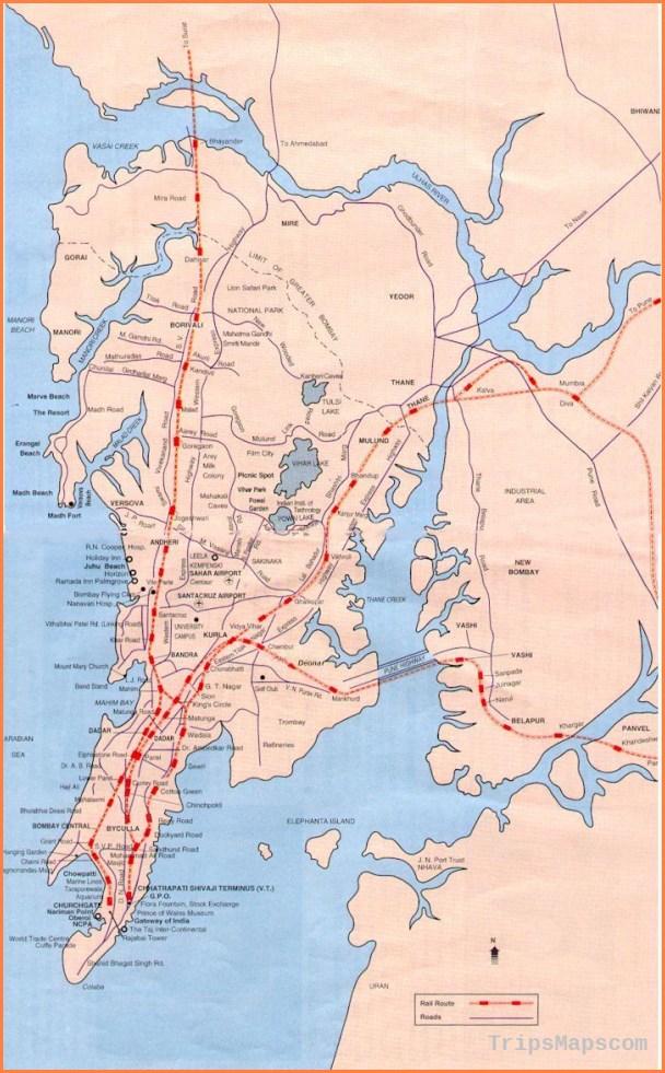 Mumbai Map_7.jpg