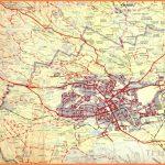 Nairobi Map_2.jpg