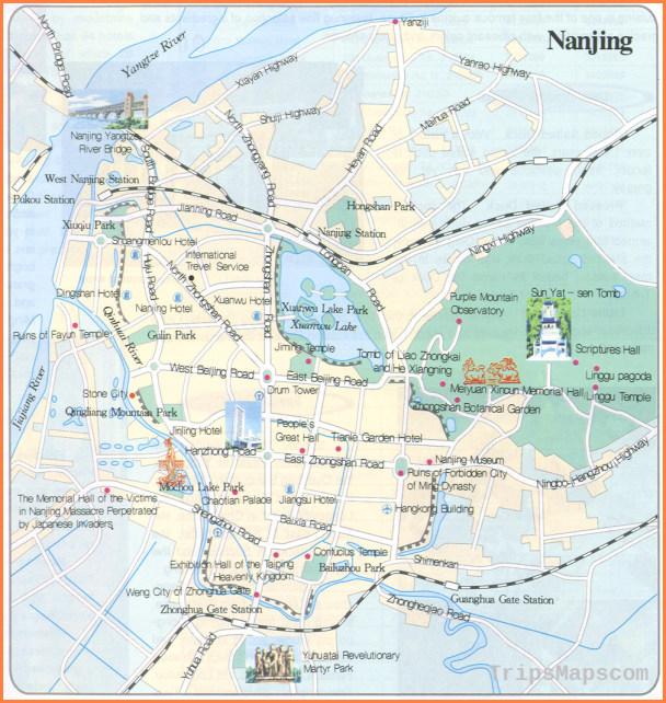Nanjing Map_0.jpg
