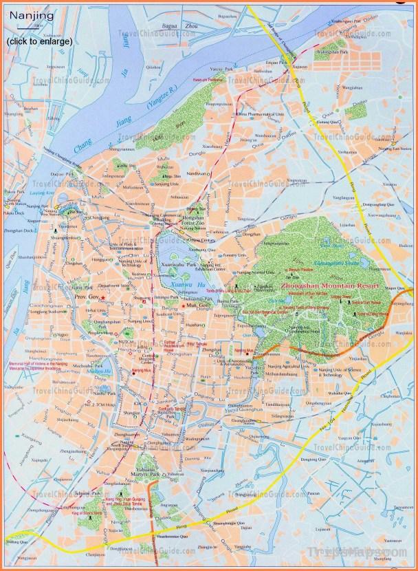 Nanjing Map_1.jpg