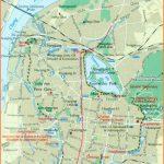 Nanjing Map_3.jpg