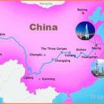 Nanjing Map_5.jpg