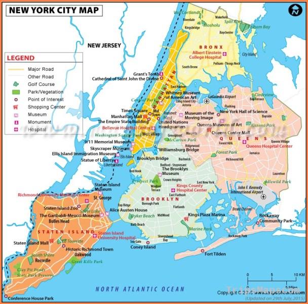 New York City Map_2.jpg