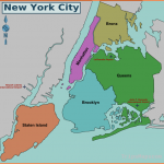 New York City Map_3.jpg