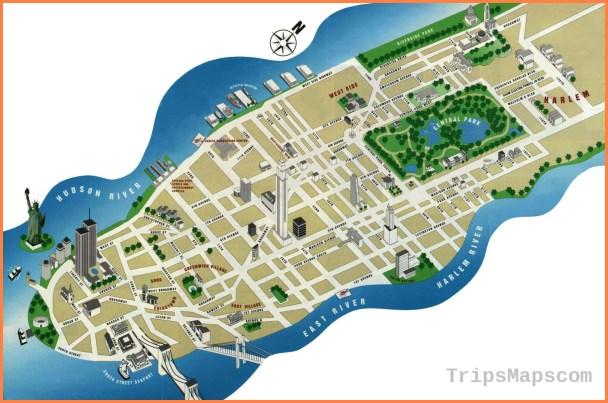 New York City Map_6.jpg