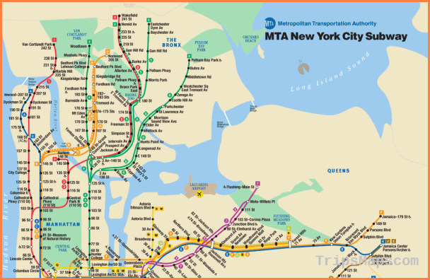 New York Metro Map_13.jpg