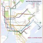 New York Metro Map_15.jpg