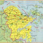 Ningbo Map_0.jpg
