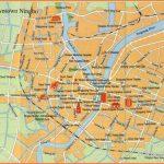 Ningbo Map_2.jpg