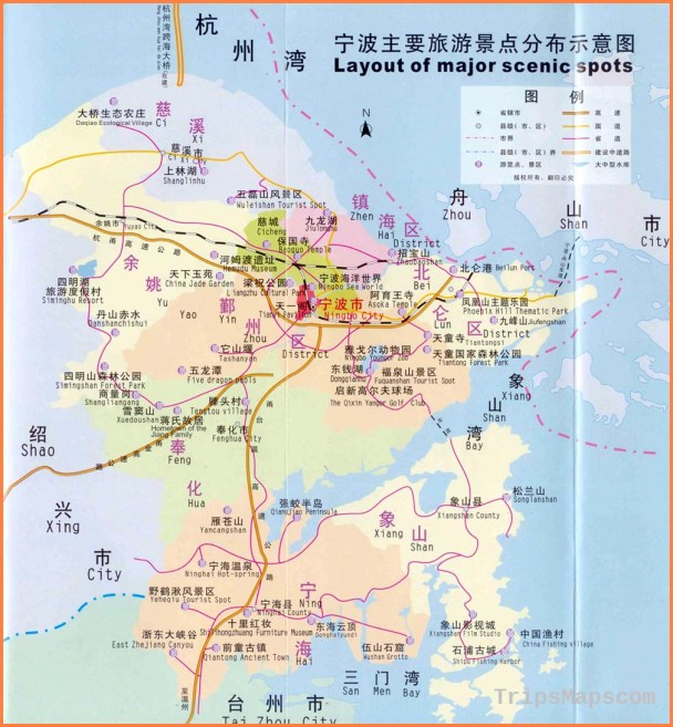 Ningbo Map_3.jpg