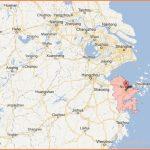 Ningbo Map_5.jpg