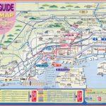 Osaka–Kobe–Kyoto(Keihanshin) Map_32.jpg