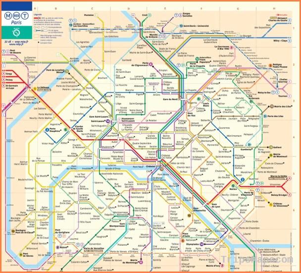 Paris Map_2.jpg