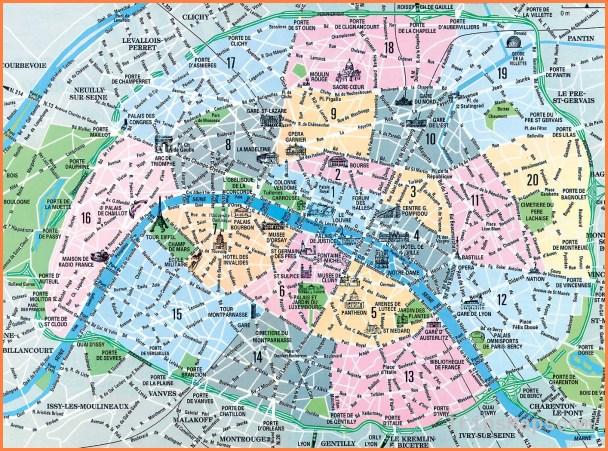 Paris Map_5.jpg