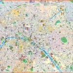 Paris Map_7.jpg