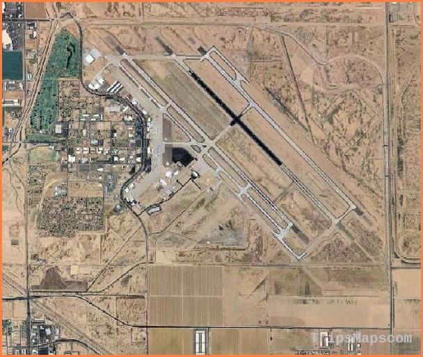 Phoenix/Mesa Map_34.jpg