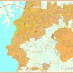 Porto Alegre Map_12.jpg