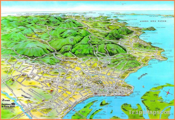 Porto Alegre Map_2.jpg