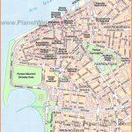 Porto Alegre Map_4.jpg