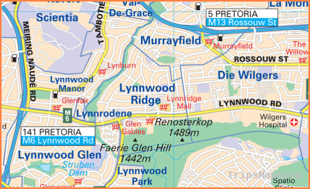 Pretoria Map_18.jpg
