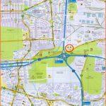 Pretoria Map_4.jpg