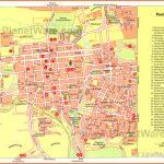 Pretoria Map_7.jpg