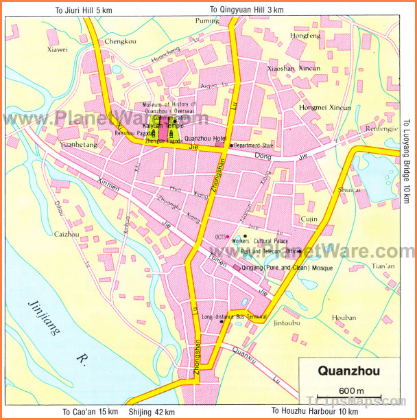 Quanzhou Map_0.jpg